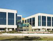 بیمارستان رضوی در یک نگاه