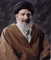 عارفی در پایتخت