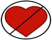 محبت کے بغیر