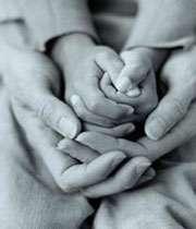 احسان به پدر و مادر