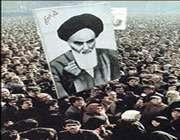 ویژگیهای کلی انقلاب اسلامی در مقایسه با انقلابهای روسیه و فرانسه