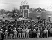 orangeburg_massacre