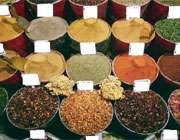 احتیاط در مصرف داروهای گیاهی