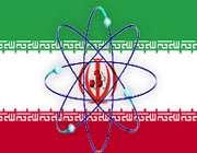 رییس جدید سازمان انرژی اتمی؟