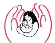 شیر مادر یک نوشیدنی شگفت انگیز