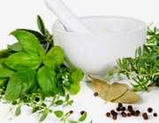 ویژه نامه گیاهان دارویی برای سلامت
