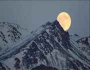 کوهها در خطرند