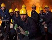 «آتشکار» مناسب خانواده ها نیست