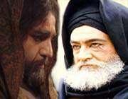 ابراهیم بن مالک اشتر که بود ؟