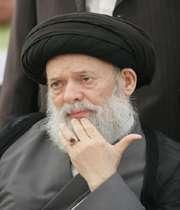 بیانات علامه سید محمد حسین فضل الله(2)