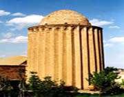 تاریخ در شهر زردآلوها