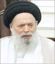 بیانات علامه سید محمد حسین فضل الله(1)