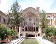 خانه هاي قديمي تهران
