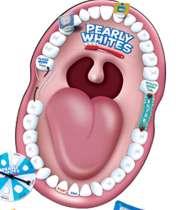 رابطه بهداشت دهان با بیماری ها
