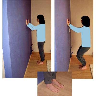 حرکات ورزش پیلاتس
