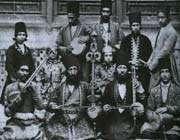 رسم و رسوم ازدواج در دوره قاجار