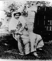 وضعیت زنان در دوران قاجار(2)