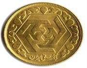 معضل بازار حبابی طلا و سکه