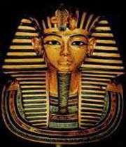 حکومت 30 ساله فراعنه بر مصر