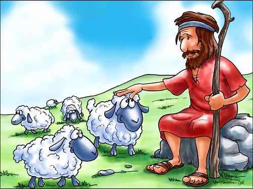 هزینه فروش گاو و گوسفندها=هزینه درمان تومور