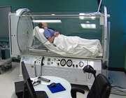 اکسیژندرمانی پرفشار برای چه بیماری هایی؟