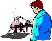 علم و پژوهش