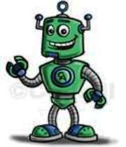 دوره های آموزش مجازی روباتیک