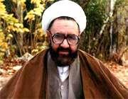 انتشار ویژه نامه روز معلم در تبیان زنجان