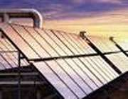 انرژی خورشیدی وکاربرد هایش (2)