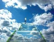 تقوا پله نخست عرفان عملی