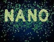 تازه های فناوری نانو (1)