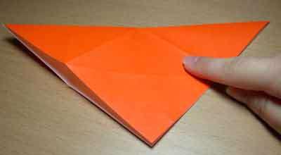 جعبه ي کاغذي