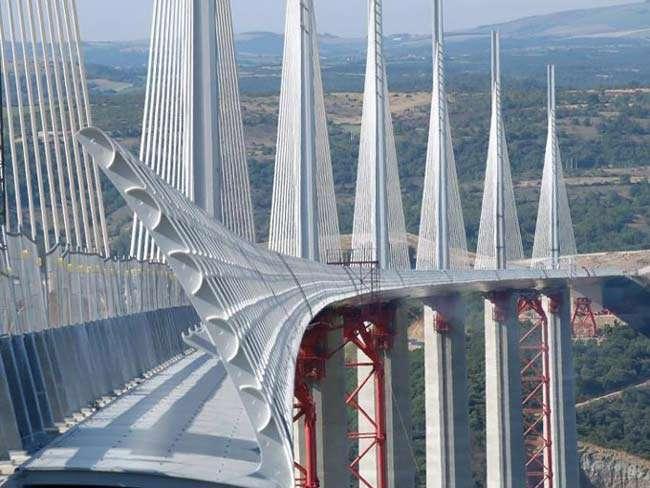 Les plus beaux ponts du monde 2 - Les plus beaux van plan de maison du monde ...