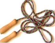طناب مناسب