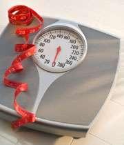 7 حرکت برای کنترل نامحسوس وزن!