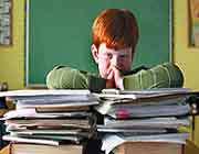 برای یادگیری بهتر چگونه باید مطالعه کرد؟