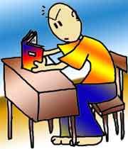 روش گام به گام برنامهریزی درسی