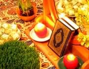 تغذیه در آموزه های دینی؛ برنامه غذایی و آداب تغذیه(2)
