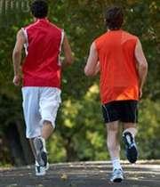 ورزش آیروبیک یا هوازی و فواید آن