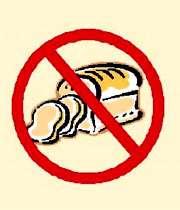 مضرات رژیم غذایی بدون کربوهیدرات