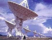 تعداد تمدن های فضایی هوشمند در فضا