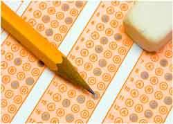 چگونه امتحان ریاضی را آسان کنیم؟