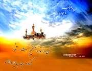 درس هاي آموزنده از زندگي امام جواد(ع)