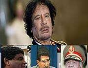 erdo?an: kaddafi gitsin!