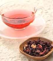 چای ترش و خواص مفید آن