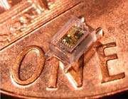 أصغر حاسوب في العالم