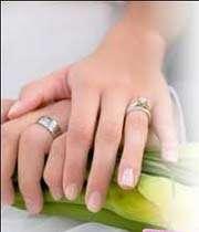 دردسرهای ازدواج بدون اذن پدر
