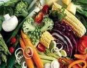 غذاهای موثر بر قوای جنسی
