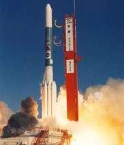 آشنايي با انواع سيستم موتور راکت (1)