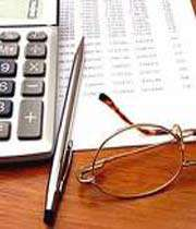 محاسبه-مالیات-